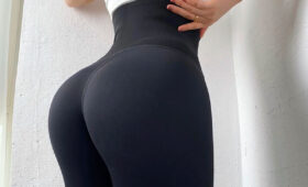 silver leggings snellenti