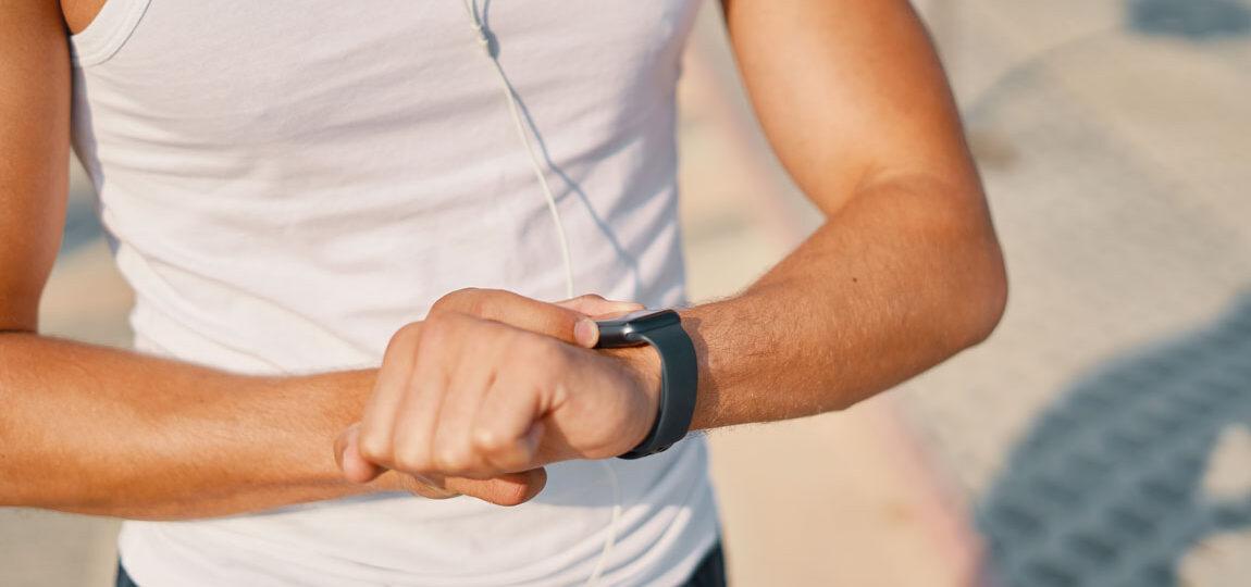 smartwatch 00x