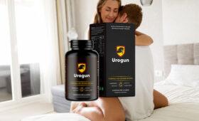 urogun integratore naturale